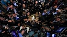 Omega's Cooperman Says 3 Stocks Will Lead Bull Run Far From Over