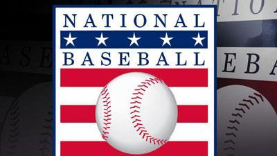 No One Elected to Baseball Hall of Fame