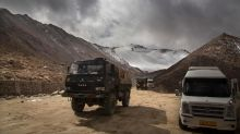 Outmanoeuvred by Indian Troops, China Sends Additional Forces Near Chushul in Ladakh
