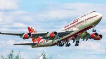 過去4年共150位機師「醉駕」 印度機師質素存隱憂