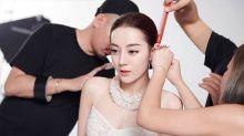 迪麗熱巴憑甚麼贏得大中華區首個品牌代言人廣告?