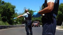 Coronavirus: «Je vais m'en rappeler!» Plus de 5.000 élèves policiers et gendarmes déployés en renfort