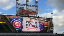 How the Indians Can Rise Above a Painful, Cost-Cutting Offseason