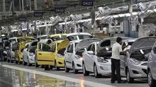 Too many workers, too few jobs as automobile sector slowdown hits ancillaries hub in Jharkhand
