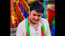 Kapil Sharma Reveals What Lesson He Learnt From The Pandemic; Talks About The Show & His New Look