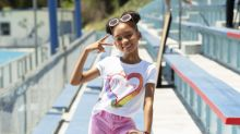 Old Navy Launches ONward! Tee Collection Designed by Boys & Girls Club Kids