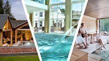 Best spas in the UK: The ultimate guide to relaxation