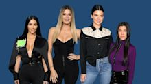 Kardashians depart Cleveland without Khloé, who is 'still hurt' over Tristan Thompson cheating scandal