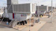 How Jacksonville-based APR Energy will change under new owner