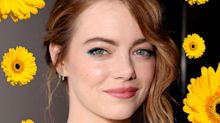 Emma Stone Always Does These 5 Things & No One Has Noticed