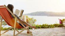 """Las """"vacaciones sorpresa"""", una nueva cultura que se está instaurando en las empresas"""