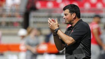 Buckeyes address Day coach-in-waiting report