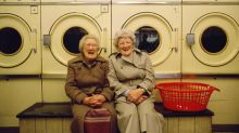 How close friendships keep your memory sharp as you age