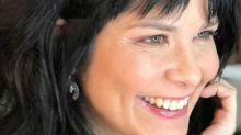 Samara Felippo quebra a internet ao participar do Pele Project