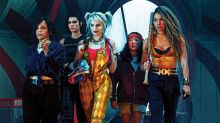Why 'Birds of Prey' Whiffed at the Box Office