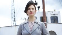 Stream 'The Guernsey Literary and Potato Peel Pie Society' on VE Day to raise money for the NHS
