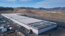 Karnataka Govt. offers support to Tesla to setup manufacturing and R&D base