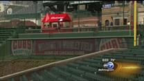 City Council to vote on Wrigley renovation plan Wednesday morning