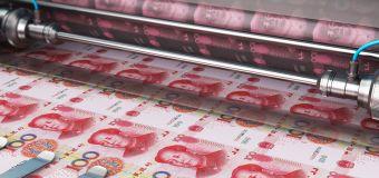Crescita economica: Cina in corsia di sorpasso, Europa ferma ai box