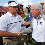 Former Big 12 coaches Bill Snyder, Bob Stoops weigh in on conference's realignment