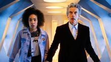 Doctor Who: The not so definitive ranking