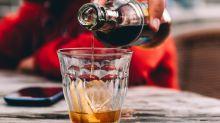 Coca-Cola bringt nach zehn Jahren eine neue Sorte heraus