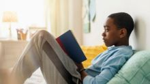 10 Books That Will Encourage Confidence in Shy or Introverted Kids