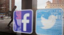 Todo lo que publiques en redes sociales puede ser usado en tu contra en el terreno laboral