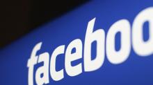 Facebook vai começar a oferecer séries originais