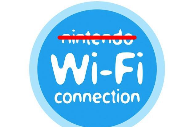 Homebrew server keeps Nintendo DS and Wii games online