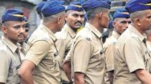 500 sq ft flat worth Rs 30 lakh for cop families: State