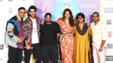 Team 'Khandaani Shafakhana' Launches New Trailer With a Message