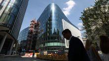 Goldman Sachs Reported to U.K. Regulator Over Spanish Trades