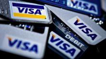 Visa Jumps on Debit Spending by Credit-Averse Millennials