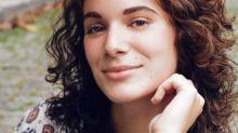 Filha de Lília Cabral, no ar em 'Malhação', recebeu conselho da mãe em relação à fama: 'Não se iluda'