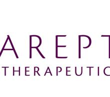 Sarepta Therapeutics to Present at the Evercore ISI 3rd Annual HealthCONx Virtual Conference