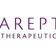 Sarepta Therapeutics Announces First Quarter 2021 Financial Results and Recent Corporate Developments