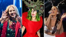 Alternative Christmas Playlist: 15 Untapped Festive Songs From Ariana Grande, Sia And Justin Bieber