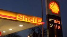 Shell (RDS.A) to Vend West Qurna 1, Majnoon Oil Field Stakes