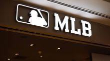 """Zoff in der MLB! Spielergewerkschaft """"extrem enttäuscht"""""""