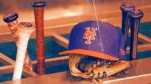 Mets non-tender deadline tracker: Chasen Shreve unlikely to be tendered contract
