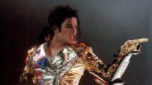 Anniversaire de Michael Jackson: sa famille lui rend hommage