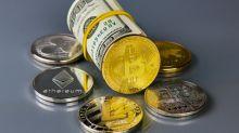 Bitcoin Cash – ABC, Litecoin and Ripple Daily Analysis – 02/11/19