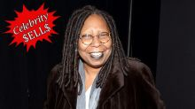 Whoopi Goldberg Wants You to Buy Her (Don't Call Them Ugly) Holiday Sweaters