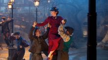 Behind-The-Scenes Facts You Didn't Know About 'Mary Poppins Returns'