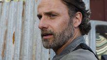 El creador de The Walking Dead asegura que Rick Grimes MORIRÁ
