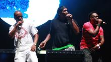 Tribe Called Quest: 'Wave of Grief' Over Phife Dawg Led to Cancelled Shows