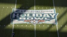List of 2020-21 college football bowl games canceled due to COVID-19
