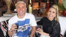 Evangélica, Joelma garante: 'Amo os gays de paixão'