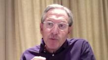 Howard Schultz is sending coronavirus stimulus to Seattle workers ahead of federal response